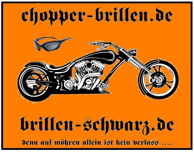 Logo-mit Brille hell neu