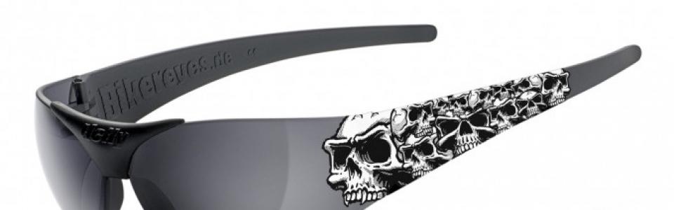 Helly-Bikereyes-Biker-Sonnenbrille-moab-4-1000-skulls.png