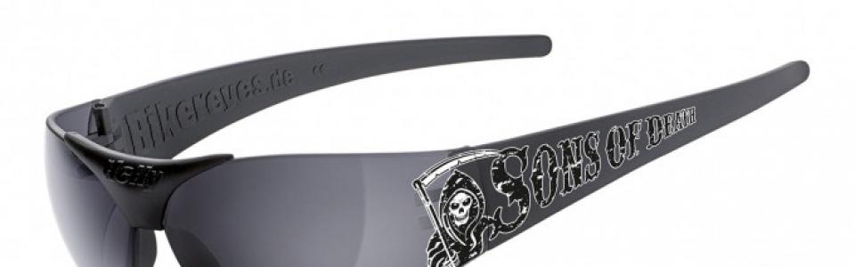 Helly-Bikereyes-Biker-Sonnenbrille-moab-4-sons-of-death-527-a-sod.png