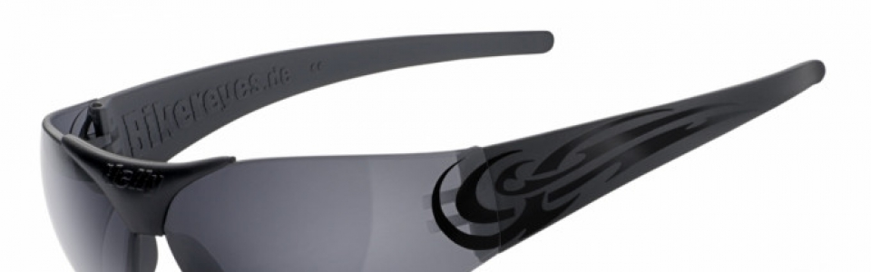 Helly-Bikereyes-Biker-Sonnenbrille-moab-4-tribal-black-527-a-tb.png