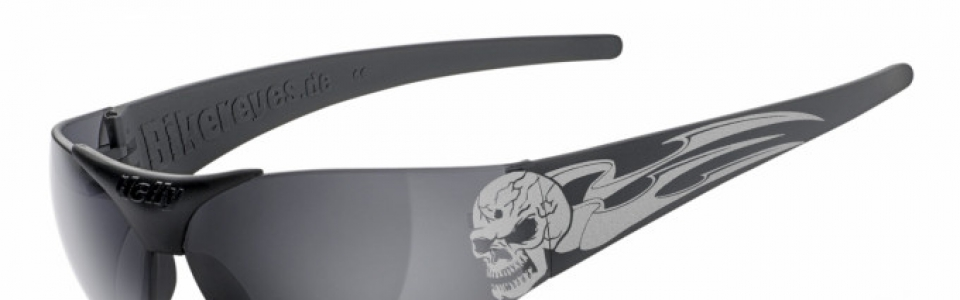 Helly-Bikereyes-Biker-Sonnenbrille-moab-4-tribal-skull-527-a-ts.png