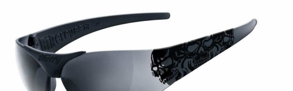 Helly-Bikereyes-Biker-Sonnenbrille-moab-4-triple-skull-527-a-trsb.png