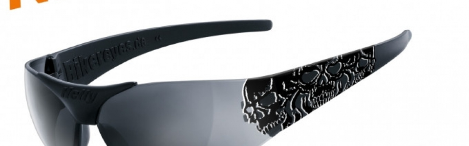 Helly-Bikereyes-Biker-Sonnenbrille-moab-4-triple-skull-527-a-trsbw.png