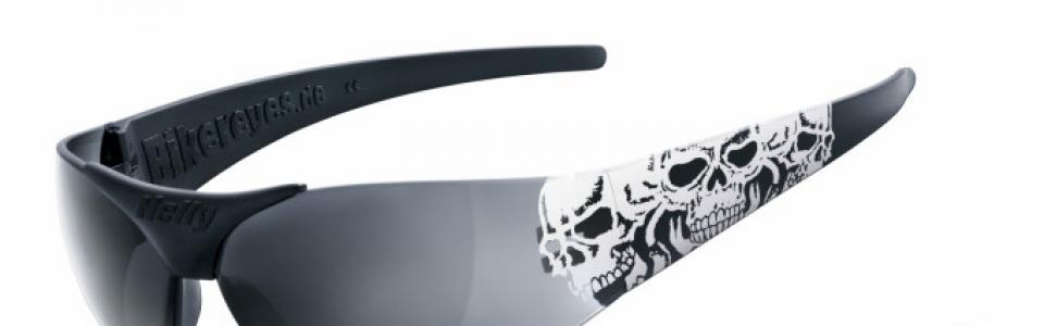 Helly-Bikereyes-Biker-Sonnenbrille-moab-4-triple-skull-527-a-trsw.png