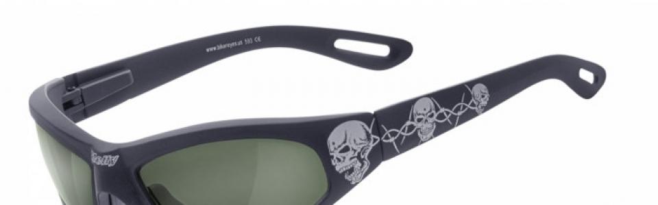 Helly-Bikereyes-Biker-polarisierende-Sonnenbrille-black-angel-tribal-593-g15p-t.png