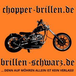 chopper-brillen.de